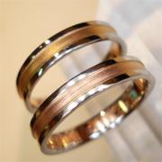 ring_mar_032_m