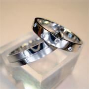 ring_mar_038_m