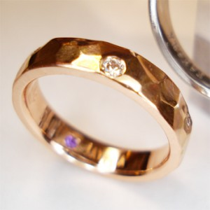 ring_mar_040_m