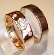 ring_mar_041_m