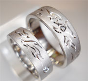 ring_mar_055_m