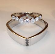 ring_mar_062_m