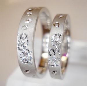 ring_mar_073_l